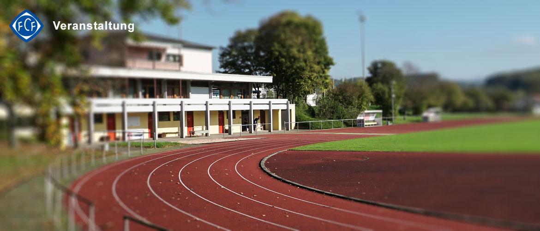 FC-Frickenhausen-Veranstaltung