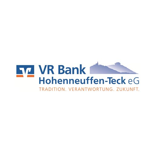 VR Bank Hohenneuffen-Teck
