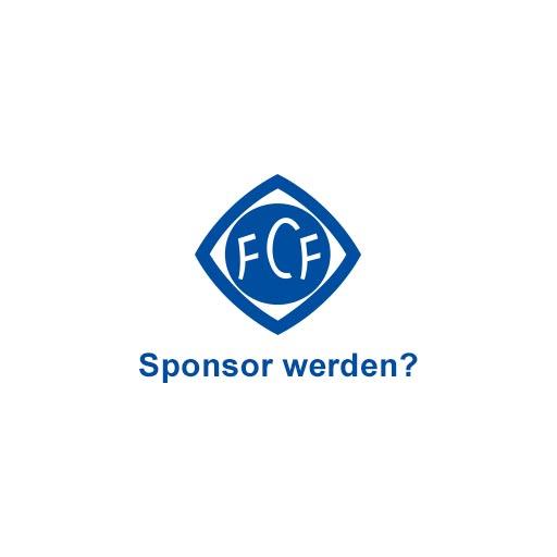 sponsor-werden