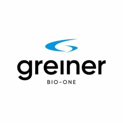 greiner bio-one NEU
